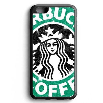 Custom Case Starbuck Coffee Inspired for iPhone Case & Samsung Case