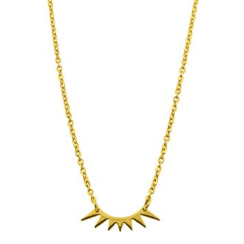 ELLIE VAIL - CHLOE NECKLACE