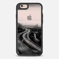 The Next Generation of iPhone Cases by Casetify | Kuala Lumpur Design by Kamil Haziq  (iPhone 6, 6s, 6 Plus, 6s Plus, 7)