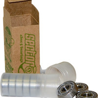 Sector 9 PDP Abec 5 Longboard Bearings Set