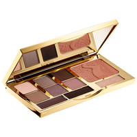 Energy Noir Eye & Cheek Palette - tarte | Sephora