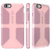 CandyShell Grip iPhone 6s Plus & iPhone 6 Plus Cases