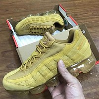 Nike Air VaporMax 95 Gym shoes