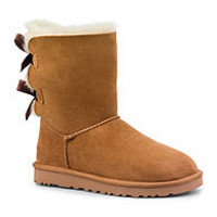 UGG | Shoes - Belk.com