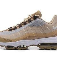 ONETOW Best Sale NIKE AIR MAX 95 ULTRA ESSENTIAL