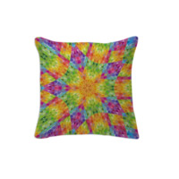 Colorful Crystal Star created by 2sweet4wordsDesigns | Print All Over Me