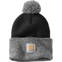 Carhartt Women's Lookout Pom Pom Hat | DICK'S Sporting Goods
