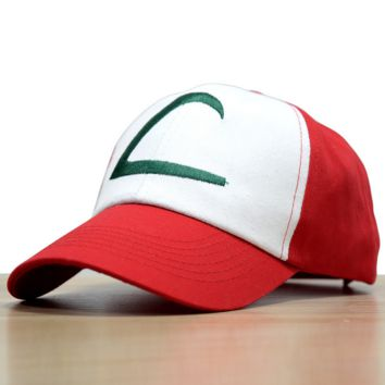Unique Design Baseball cotton cap Hat