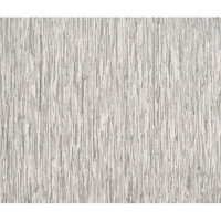 Molly Flat-Weave Rug, Silver, Area Rugs