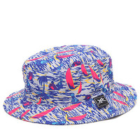 Young & Reckless Drift Bucket Hat at PacSun.com