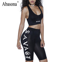 New Fashion 2 Piece Set Fitness Jumpsuit Casual Outside Skinny Playsuits Fitting Tank Bodycon Yuga Workout Jumpsuit for Women