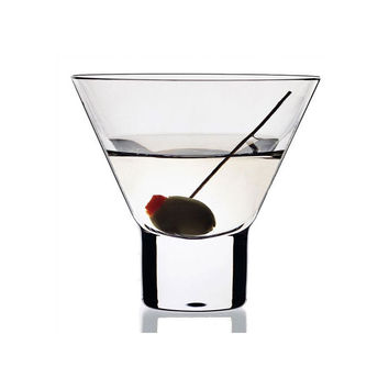 iittala Aarne 2 Oz. Cocktail Glasses | AllModern