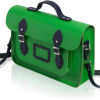 The Designer | The Cambridge Satchel Company