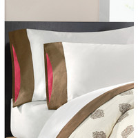Raja Bedding Collection - Limited Time: Home Event - T.J.Maxx