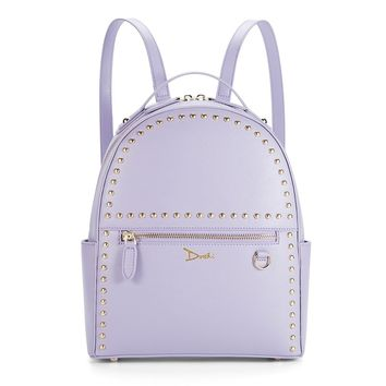 PRE-ORDER! Debut Studded Backpack - Vegan
