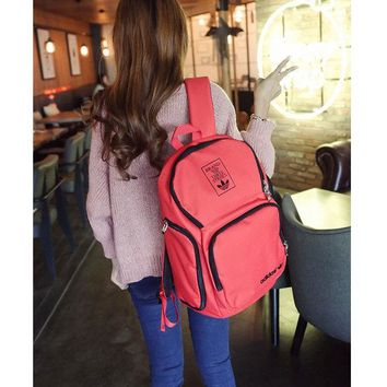 Adidas backpack & Bags fashion bags  091