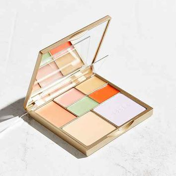 Stila Correct + Perfect All-In-One Color Correcting Palette