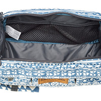 Dakine Manscaper Travel Kit Mako - Zappos.com Free Shipping BOTH Ways
