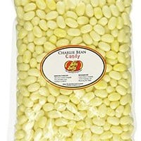 Jelly Belly Gift Bag, Buttered Popcorn