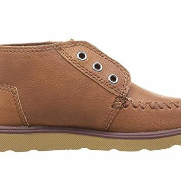TOMS Kids Chukka Boot (Infant/Toddler/Little Kid)