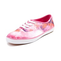 Womens Keds Champion Cosmic Casual Shoe