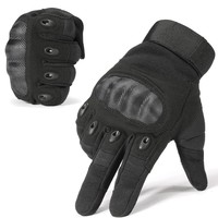 Tactical Gloves Military