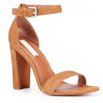 Lauren Ralph Lauren Kendal City Sandals | Dillards