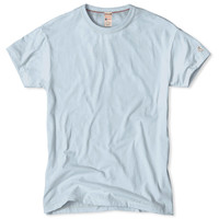 Champion Classic T-Shirt in Pale Surf