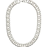 H&M - Chain Necklace