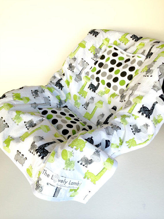 car seat cooler for infants baby and from lovelylambcreations. Black Bedroom Furniture Sets. Home Design Ideas