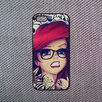 iPod 5 case,iPod 4 case,iPhone 5 case,iPhone 5S case,iPhone 5C case,iPhone 4 case,iPhone 4S case,Blackberry Z10,Blackberry Q10 case,Ariel.