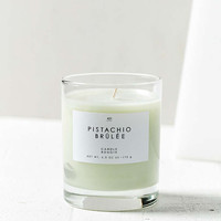 Gourmand Candle - Urban Outfitters