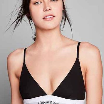 Intimates Wear for Women - Urban Outfitters