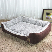 Pet's Accessory Mat Dog's Sofa [7279236807]