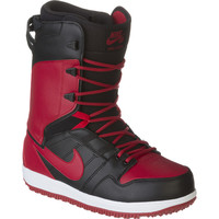 Nike Vapen Snowboard Boot - Men's