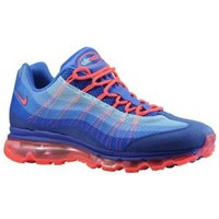 Nike Air Max 95 DYN FW - Men's at Foot Locker