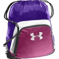 Under Armour Protect This House Victory Sack Pack