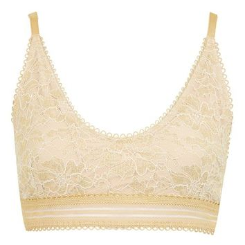 Love Bra By Somedays Lovin' - New In This Week - New In