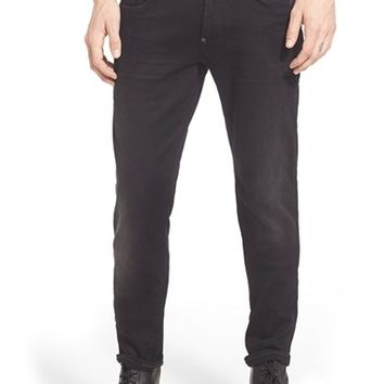 Men's G-Star Raw 'Revend' Super Slim Skinny Fit Jeans ,