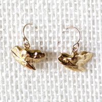 Ursula Earrings WHOLESALE