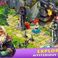 Farmdale 3.2.0 Apk For Android Download