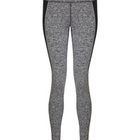Motion Run Tights