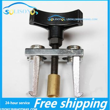 STARPAD For Windshield wipers wiper arm bearing disassembly code disassembler pull Puller aftermarket car care tools