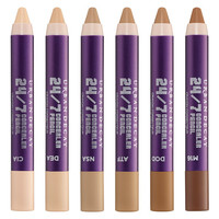 24/7 Concealer Pencil by Urban Decay