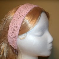 Mommy and Me Headbands, Matching Mother Daughter Accessories