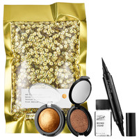 Sephora: PAT McGRATH LABS : METALMORPHOSIS 005 Kit : eye-sets