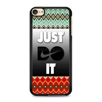 iPod Touch 4 5 6 case, iPhone 6 6s 5s 5c 4s Cases, Samsung Galaxy Case, HTC One case, Sony Xperia case, LG case, Nexus case, iPad case, Nike just do it Cases