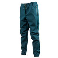 3.1 Phillip Lim Lounge Hybrid Trousers