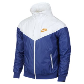 Nike Golf Windrunner Men's Jacket
