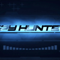 SpyHunter 4 Email And Password With Crack Serial Number Latest Update 2016 Download-Daily2k